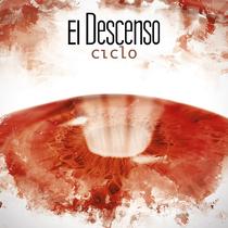 El Descenso by Ciclo
