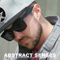 Abstract Senses by Abstract Senses
