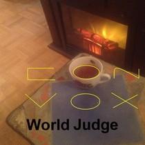 Con Vox by World Judge