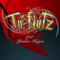 Tú Flutz by Tú Flutz