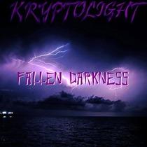 Fallen Darkness by Kryptolight