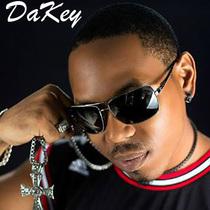 Party by DaKey
