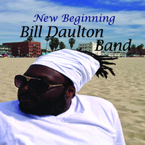 New Beginning by Bill Daulton
