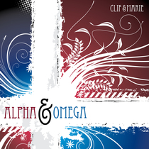 Alpha & Omega by Clif & Marie