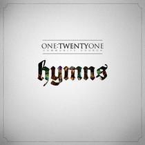Hymns by 121 Community Church