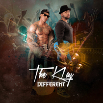 Different by The Klay