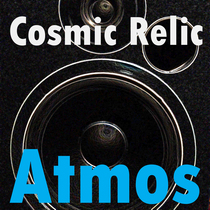 Atmos by Cosmic Relic