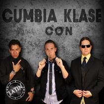 Grandes Exitos by Cumbia con Klase