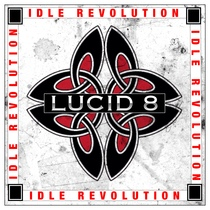 Idle Revolution by Lucid 8