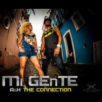 Mi GEnTE by Armando & Heidy