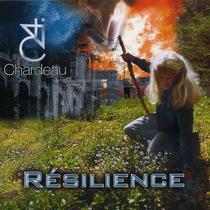 Résilience by Chardeau