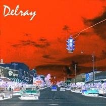 Delray by Delray