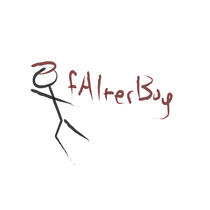 Vine Tree Solo Remix by Falterboy