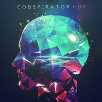UP by Conspirator