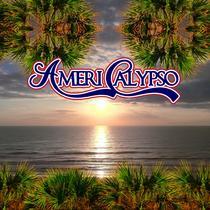 AmeriCalypso by AmeriCalypso