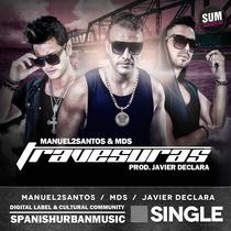 Travesuras by Manuel2Santos, MDS & Javier Declara