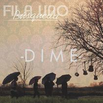 Dime by FilaUno