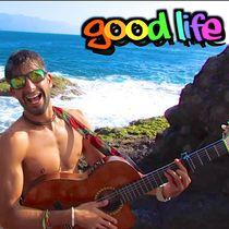 Good Life by El Vega
