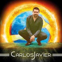 El Sol Abrazando a La Luna by CarlosJavier