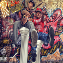 Tamo Rulay (feat. N-flow) by Dmg