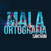 Mala Ortografia by Santa Rm