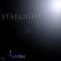 Starlight by Aurora
