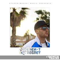 No Regret by Differen-T