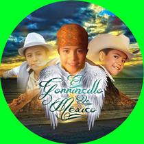 Soy el Gorrionzillo by El Gorrioncillo De Mexico