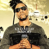 Passport by Ice Cold Jay