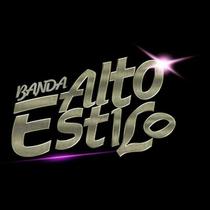 Superficial by Banda Alto Estilo