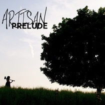 Prelude by Artisan