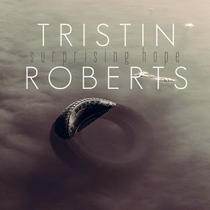 Surprising Hope by Tristin Roberts