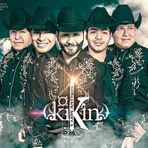 Puros éxitos Kikin y Los Astros by Kikin y Los Astros