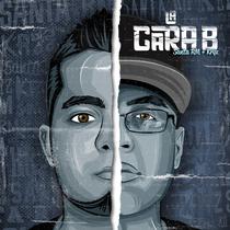 La Cara B by Santa Rm & Kryz