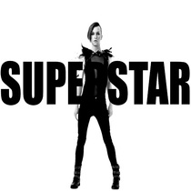 Superstar by Adris Rubio