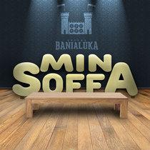 Min Soffa by Ratcha Banialuka