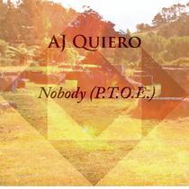 Nobody (P.T.O.E.) by Aj Quiero