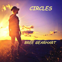 Circles by Bree Gearhart