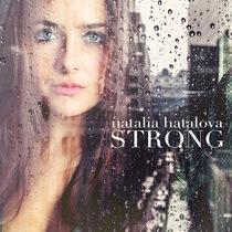 Strong by Natalia Hatalova