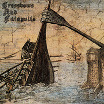 Claw by Crossbows and Catapults