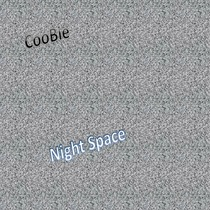 Night Space by CooBie