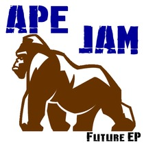 Future by Ape Jam