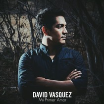 Mi Primer Amor by David Vasquez