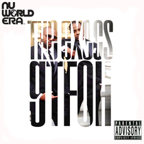 G.T.F.O.H by The Execs