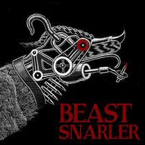 Snarler by Beast