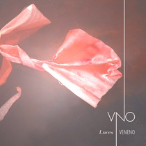 Luces by Veneno VNO