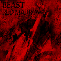 Red Marrow by Beast