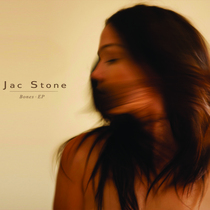 Bones by Jac Stone