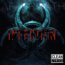Infection by Aftermath