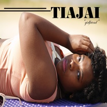 Girlfriend (feat. Bubbie Smooth) by Tiajai